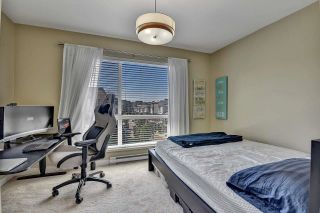 """Photo 19: 15 20857 77A Avenue in Langley: Willoughby Heights Townhouse for sale in """"WEXLEY"""" : MLS®# R2603738"""