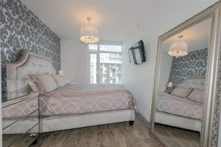 """Photo 9: 1707 110 SWITCHMEN Street in Vancouver: Mount Pleasant VE Condo for sale in """"LIDO"""" (Vancouver East)  : MLS®# R2378768"""