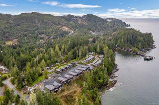 Photo 40: 43 6574 Baird Rd in : Sk Port Renfrew House for sale (Sooke)  : MLS®# 860730