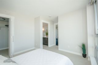 Photo 12: 802 6733 BUSWELL Street in Richmond: Brighouse Condo for sale : MLS®# R2181858