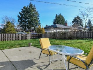 Photo 15: 540 17th St in COURTENAY: CV Courtenay City House for sale (Comox Valley)  : MLS®# 829463