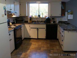 Photo 24: 251 BEECH Avenue in DUNCAN: Z3 East Duncan House for sale (Zone 3 - Duncan)  : MLS®# 447222
