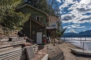 Photo 25: #5 3602 Mabel Lake Road, in Lumby: Recreational for sale : MLS®# 10228868