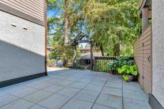 "Photo 17: 2933 ARGO Place in Burnaby: Simon Fraser Hills Condo for sale in ""SIMON FRASER HILLS"" (Burnaby North)  : MLS®# R2503468"