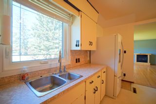 Photo 10: 82 Grafton St in Macgregor: House for sale : MLS®# 202123024