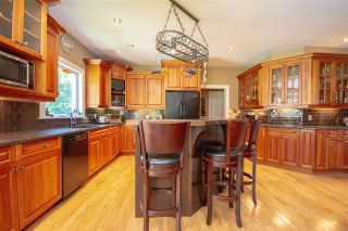 Photo 8: 42 PETER THOMAS Drive in Windsor Junction: 30-Waverley, Fall River, Oakfield Residential for sale (Halifax-Dartmouth)  : MLS®# 201920586