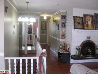 Photo 3: 13094 98A Avenue in Surrey: Cedar Hills House for sale (North Surrey)  : MLS®# F1126894