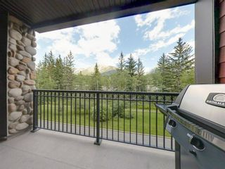 Photo 13: 227 901 Mountain Street: Canmore Apartment for sale : MLS®# A1086502