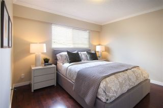 Photo 7: 4569 FLEMING STREET in Vancouver: Knight House for sale (Vancouver East)  : MLS®# R2074289