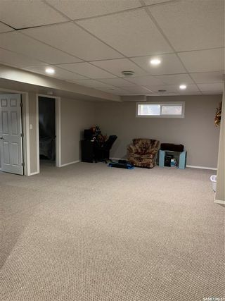 Photo 31: 222 27th Street in Battleford: Residential for sale : MLS®# SK866240
