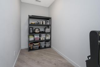 """Photo 5: 510 3581 ROSS Drive in Vancouver: University VW Condo for sale in """"VIRTUOSO"""" (Vancouver West)  : MLS®# R2614192"""
