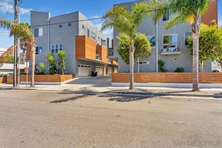 Photo 27: HILLCREST Condo for sale : 3 bedrooms : 217 Montecito Way in San Diego