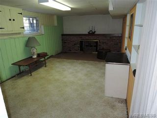 Photo 17: 2988 Eastdowne Rd in VICTORIA: OB Henderson House for sale (Oak Bay)  : MLS®# 689873