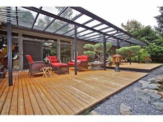 Photo 65: 34741 IMMEL Street in Abbotsford: Abbotsford East House for sale : MLS®# F1321796