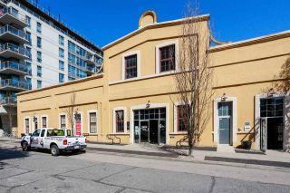 "Photo 33: 502 288 E 8 Avenue in Vancouver: Mount Pleasant VE Condo for sale in ""Metrovista"" (Vancouver East)  : MLS®# R2572243"