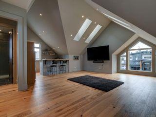Photo 16: 1488 Pebble Pl in : La Bear Mountain House for sale (Langford)  : MLS®# 857886
