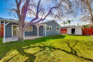 Photo 22: SAN DIEGO House for sale : 3 bedrooms : 3862 Coleman Avenue