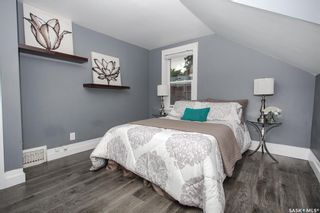 Photo 22: 917 6th Avenue North in Saskatoon: City Park Residential for sale : MLS®# SK863259
