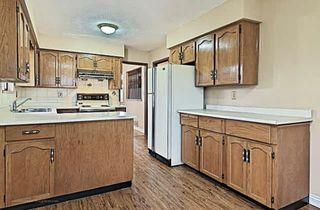 Photo 8: 6569 BERKELEY STREET in Vancouver: Killarney VE House for sale (Vancouver East)  : MLS®# R2562643