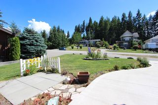 Photo 6: 2245 Lakeview Drive: Blind Bay House for sale (South Shuswap)  : MLS®# 10186654