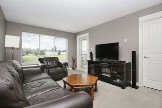 """Photo 5: 303 32725 GEORGE FERGUSON Way in Abbotsford: Abbotsford West Condo for sale in """"THE UPTOWN"""" : MLS®# R2578786"""