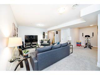 "Photo 17: 11163 240 Street in Maple Ridge: Cottonwood MR House for sale in ""CLIFFSTONE"" : MLS®# R2529866"