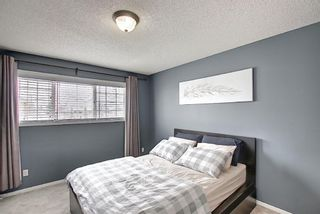 Photo 20: 101 Country Hills Villas NW in Calgary: Country Hills Row/Townhouse for sale : MLS®# A1089645