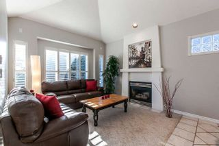 Photo 2: 14025 23A Avenue in Surrey: Sunnyside Park Surrey House for sale (South Surrey White Rock)  : MLS®# R2012200