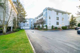 "Photo 23: 108 20350 54 Avenue in Langley: Langley City Condo for sale in ""Coventry Gate"" : MLS®# R2540145"