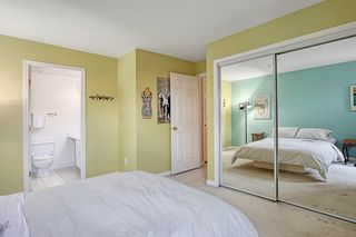 """Photo 9: 206 1333 W 7TH Avenue in Vancouver: Fairview VW Condo for sale in """"Windgate Encore"""" (Vancouver West)  : MLS®# R2621797"""