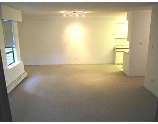 """Photo 13: 1424 WALNUT Street in Vancouver: Kitsilano Condo for sale in """"WALNUT PLACE"""" (Vancouver West)  : MLS®# V614832"""
