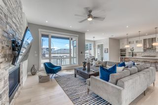 Photo 8: 2107 Mackay Road NW in Calgary: Montgomery Detached for sale : MLS®# A1092955