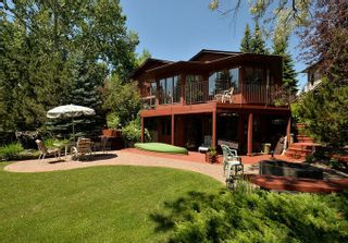 Photo 1: 324 Midvalley Place SE in Calgary: Midnapore House for sale : MLS®# C4047434