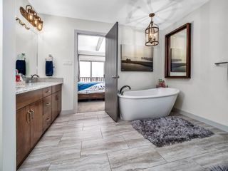 Photo 19: 180 Canyoncrest Point W in Lethbridge: Paradise Canyon Residential for sale : MLS®# A1063910