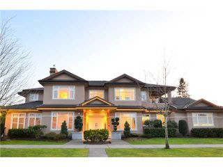 Photo 1: 8320 LUCERNE Road in Richmond: Garden City House for sale : MLS®# R2601118