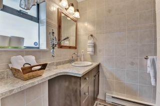 "Photo 22: 21331 DOUGLAS Avenue in Maple Ridge: West Central House for sale in ""West Maple Ridge"" : MLS®# R2576360"