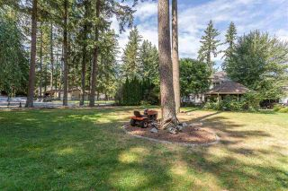 """Photo 18: 20260 28 Avenue in Langley: Brookswood Langley House for sale in """"BROOKSWOOD"""" : MLS®# R2403878"""