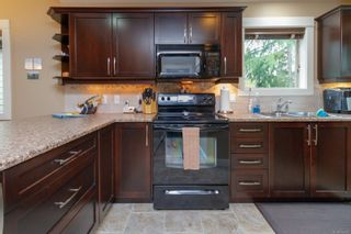 Photo 4: 222 1130 Resort Dr in : PQ Parksville Row/Townhouse for sale (Parksville/Qualicum)  : MLS®# 874476