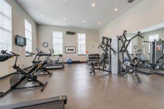"""Photo 18: 207 15168 33 Avenue in Surrey: Morgan Creek Condo for sale in """"Elgin House"""" (South Surrey White Rock)  : MLS®# R2364325"""