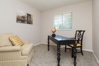 Photo 13: 1868 KING GEORGE BOULEVARD in Surrey: King George Corridor House for sale (South Surrey White Rock)  : MLS®# R2091379