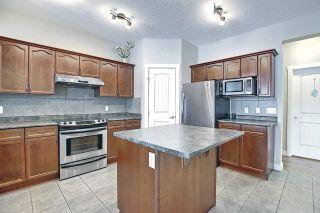 Photo 7: 320 65 Street in Edmonton: Zone 53 House for sale : MLS®# E4229354