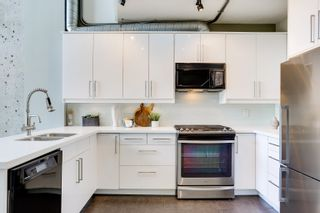 """Photo 13: 309 27 ALEXANDER Street in Vancouver: Downtown VE Condo for sale in """"ALEXIS"""" (Vancouver East)  : MLS®# R2624862"""