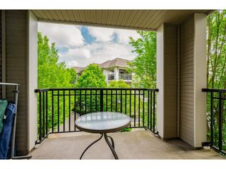 """Photo 15: B311 8929 202 Street in Langley: Walnut Grove Condo for sale in """"THE GROVE"""" : MLS®# R2578614"""