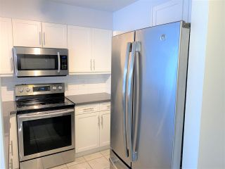 Photo 3: 309 288 E 8TH Avenue in Vancouver: Mount Pleasant VE Condo for sale (Vancouver East)  : MLS®# R2533347