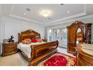 Photo 20: 2921 W 41ST Avenue in Vancouver: Kerrisdale House for sale (Vancouver West)  : MLS®# R2591955