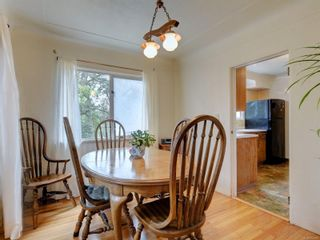 Photo 6: 3840 Synod Rd in : SE Cedar Hill House for sale (Saanich East)  : MLS®# 884493