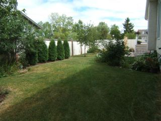Photo 19: 717 Bonner Avenue in WINNIPEG: North Kildonan Residential for sale (North East Winnipeg)  : MLS®# 1114589