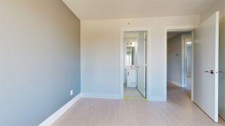 Photo 16: 2681 E 41ST Avenue in Vancouver: Collingwood VE Duplex for sale (Vancouver East)  : MLS®# R2449816