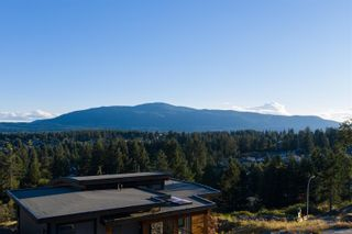 Photo 6: 128 Amphion Terr in : Na Departure Bay House for sale (Nanaimo)  : MLS®# 862787