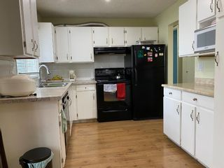 Photo 12: 68 Applewood Drive SE in Calgary: Applewood Park Detached for sale : MLS®# A1118968
